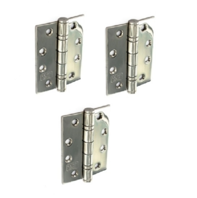 Grade 13 Fire Door Hinges